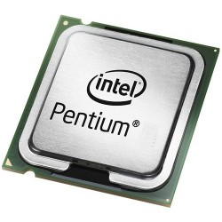 Процесор Intel Pentium G620 (s.1155) 2x2.6GHz Tray (CM8062301046304)