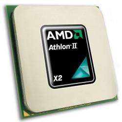 Процессор AMD Athlon II X2 270 (s.AM3) 2x3.4GHz Tray (ADX270OCK23GM)