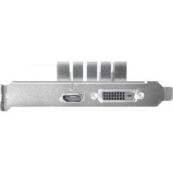 Відеокарта ASUS GeForce GT1030 OC 2GB (90YV0AT0-M0NA00)
