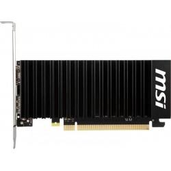 Видеокарта MSI GeForce GT1030 2GB (V809-2825R)