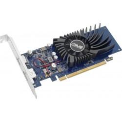 Відеокарта ASUS GeForce GT1030 2GB (90YV0AT2-M0NA00)
