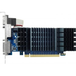 Відеокарта ASUS GeForce GT730 2GB DDR5 64bit (90YV06N2-M0NA00)