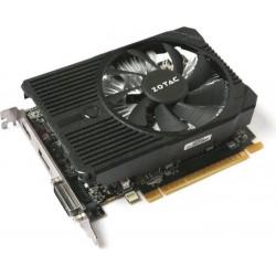 Відеокарта Zotac GeForce GTX1050Ti Mini 4GB DDR5 128bit (ZT-P10510A-10L)