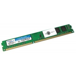 Пам'ять 4GB DDR3 1600MHz Golden Memory (GM16N11/4)