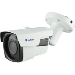 IP камера EvoVizion White (IP-4.0-917VF)