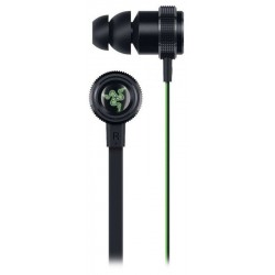 Навушники Razer Hammerhead Bluetooth In Ear (RZ04-01930100-R3G1)