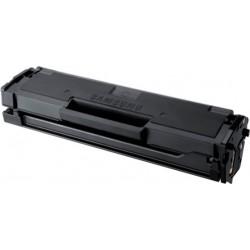 Картридж Tender Line MLT-D101S Black (TL-D101S)