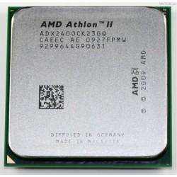 Процесор AMD Athlon II X2 240 (s.AM3) 2x2.8GHz Tray (ADX240OCK23GM)