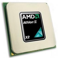 Процесор AMD Athlon II X2 250 (s.AM3) 2x3.0GHz Tray (ADX250OCK23GM)