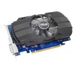 Відеокарта ASUS GT1030 OC 2GB (PH-GT1030-O2G)
