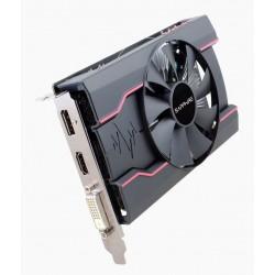 Відеокарта Sapphire PULSE 4GB DDR5 128bit (11268-01-20G)