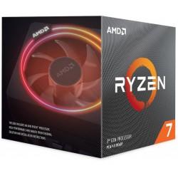 Процесор AMD Ryzen 7 3800X (s.AM4) 8x3.9GHz BOX (100-100000025BOX)