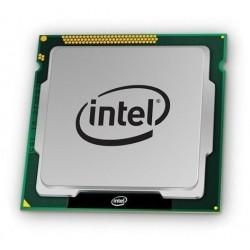 Процесор Intel Celeron G550 (s.1155) 2x2.6GHz Tray (CM8062307261218)