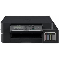 БФП Brother DCP-T310 Black (DCP-T310)