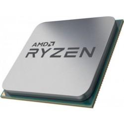 Процессор AMD Ryzen 5 2600 (s.AM4) 6x3.4GHz Tray (YD2600BBM6IAF)