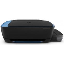 МФУ HP Ink Tank Wireless 419 Black WiFi (Z6Z97A)