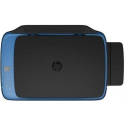 БФП HP Ink Tank Wireless 419 Black WiFi (Z6Z97A)
