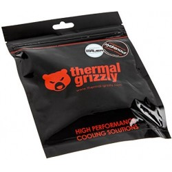 Термопаста Thermal Grizzly Grizzly Hydronaut, 3.9г (TG-H-015-R)