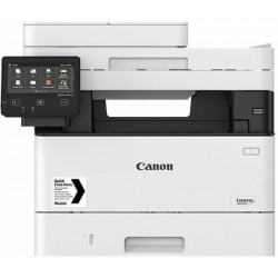 БФП Canon MF446x White WiFi (3514C006)