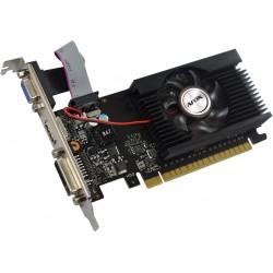 Відеокарта AFOX Radeon R5 220 2GB DDR3 64bit (AFR5220-2048D3L5)
