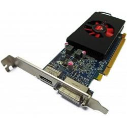 AMD Radeon HD7570 1GB DDR5 Dell (1322-00K0000) Refurbished (1322-00K0000 Ref)