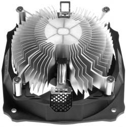 Кулер до процесора ID-COOLING DK-03 3-pin (DK-03)