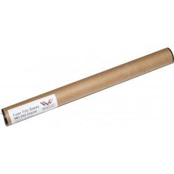 Термопленка Welldo HP LJ Pro M154/M180/M181/M252/M254/M274/M277/M280/M281 (RM2-5582-Original)