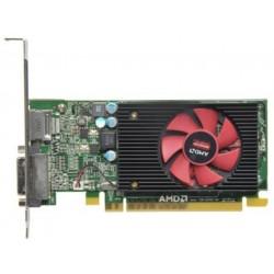 Відеокарта AMD Radeon R5 340 2GB DDR3 Dell (7122107700G) Refurbished