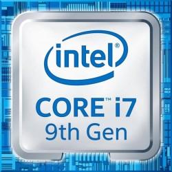Процессор Intel Core i7-9700K (s.1151 v2) 8x3.6GHz Tray (CM8068403874215)