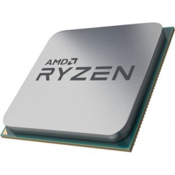 Процессор AMD Ryzen 3 1200 (s.AM4) 4x3.1GHz Tray (YD1200BBM4KAF)