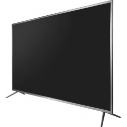 "Телевізор 49"" Kivi 49UK30G LED UltraHD 3840x2160 400Hz, Smart TV, DVB-T2, HDMI, USB, Vesa 200x200 (49UK30G)"