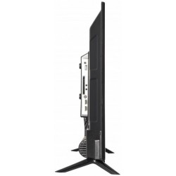 "Телевізор 32"" Aiwa JH32BT700S, LED HD 1366x768 60Hz, DVB-T2, HDMI, USB, VESA (200x100)"