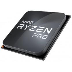 Процесор AMD Ryzen 3 PRO 3200G (s.AM4) 4x3.6GHz Tray (YD320BC5M4MFH)