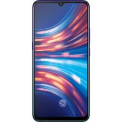 Смартфон Vivo V17 Neo Diamond Black RAM 4Gb ROM 128Gb