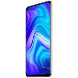 Смартфон Xiaomi Redmi Note 9 Polar White 3/64 Gb