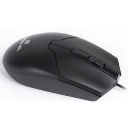 Миша REAL-EL RM-208 USB