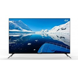 "Телевізор 55"" Satelit, 4K Smart TV (55U8000ST)"