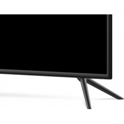 "Телевізор 43"" Kivi 4K 43U710KB, Smart TV (43U710KB)"