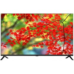 "Телевізор 43"" Aiwa JH43DS700S, FullHD Smart TV (JH43DS700S)"