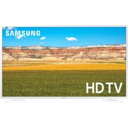 "Телевізор 32"" Samsung UE32T4510AUXUA, HD ready, Smart TV (UE32T4510AUXUA)"