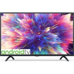 "Телевізор 32"" Xiaomi Mi TV , HD Smart TV 4A 32 (L32M5-5ARU)"
