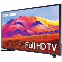 "Телевізор Samsung 43"" UE43T5300A LED Full HD Smart TV HDMI USB"