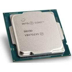 Процесор Intel Core i5 i5-10400 (s.1200) 6x2.9GHz Tray (CM8070104290715)