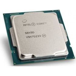 Процесор Intel Core i3-10100 (s.1200) 4x3.6GHz Tray (CM8070104291317)