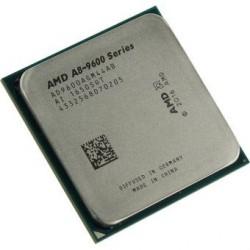 Процесор AMD A8-9600 (s.AM4) 4x3.1GHz Tray (AD9600AGM44AB)
