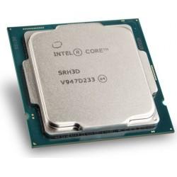 Процесор Intel Celeron G5900 (s.1200) 2x3.4GHz BOX (BX80701G5900)