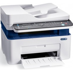 БФП Xerox WorkCentre 3025 Grey WiFi (3025V_NI)