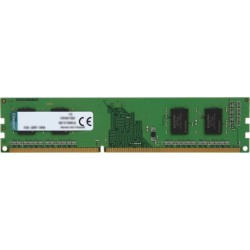 Пам'ять 8GB DDR4 2666Mhz Kingston  (KVR26N19S6/8)