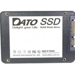 Накопитель SSD 240GB DATO (DS700SSD-240GB)