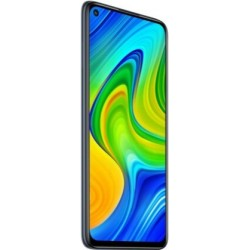 Смартфон Xiaomi Redmi Note 9 Onyx Black 3/64 Gb